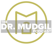DR. MUDGIL PODCAST TRANSPARENT-2